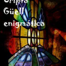 ruta Cripta Guell
