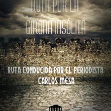 Ruta Girona