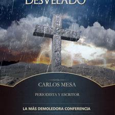 Cristianismo desvelado