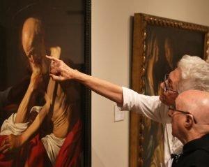 Ruta Enigmas y curiosidades en el Museo de Montserrat rutas Barcelona