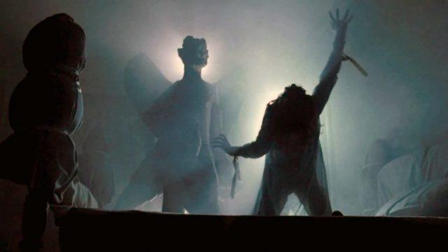 Ruta Mossen Jacint Verdaguer: el exorcista
