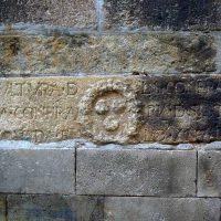 Cofradía de Sant Esteve
