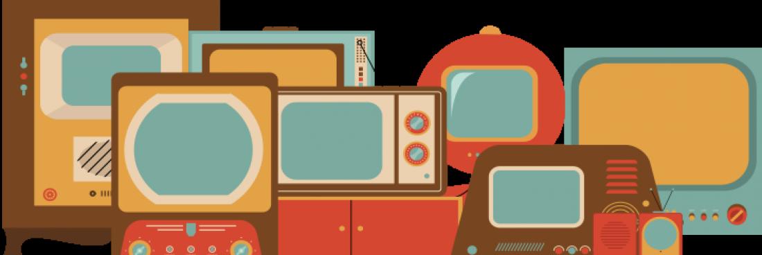 Apariciones TV