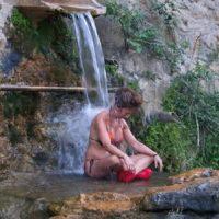 Aguas termales Renne-les-Bains