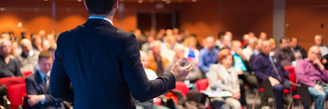 Conferencias 2018-2019