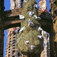 Grado 18 rosacruz del Rito Escocés Antiguo y Aceptado, también llamado Grado del Pelícano