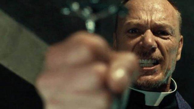 Ruta La maldición de Jacint Verdaguer: el exorcista