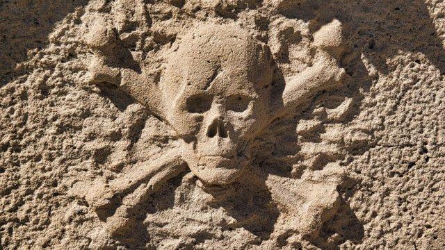 Ruta sobre la muerte: el cementerio de Poble Nou