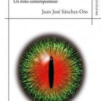 Libro de Juan José Sánchez-Oro