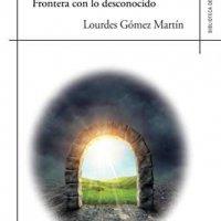 Libro de Lourdes Gómez