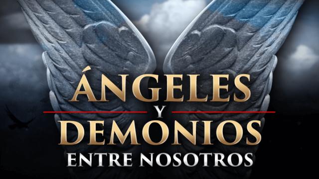 Ruta la Barcelona de los ángeles y demonios