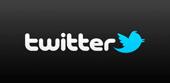 Siguenosplanetainsolito en Twitter